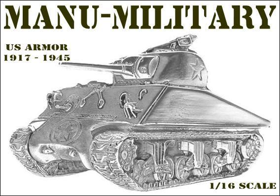Manu-Military